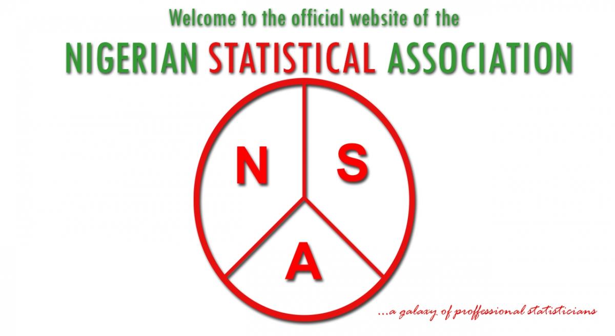 Nigerian Statistical Association